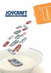http://www.joycraft.co.jp/_blog/assets_c/2011/01/hyosi-thumb-170x241-48.jpg
