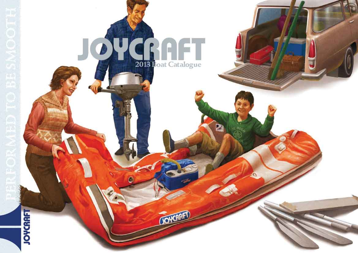 http://www.joycraft.co.jp/_blog/images/JOY2013_hyoshi2web.jpg