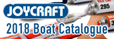 2017 Boat Catalogue
